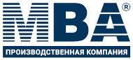(c) Mva-rolltor.ru